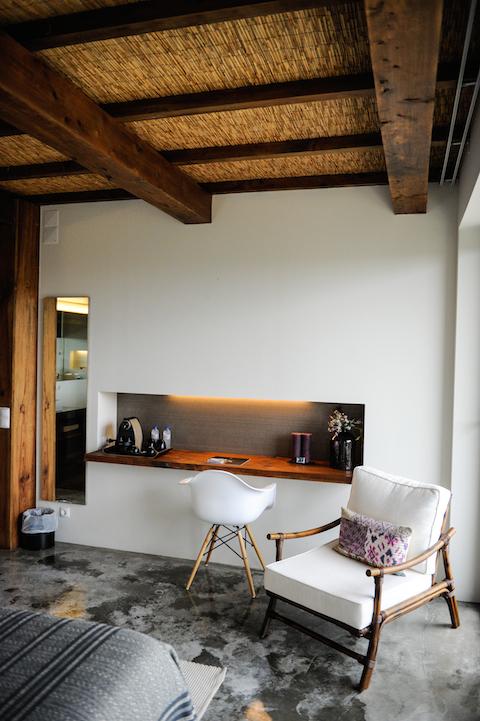 Faro Modern Bedroom Set: Monte Velho Equo Resort Riding Holidays