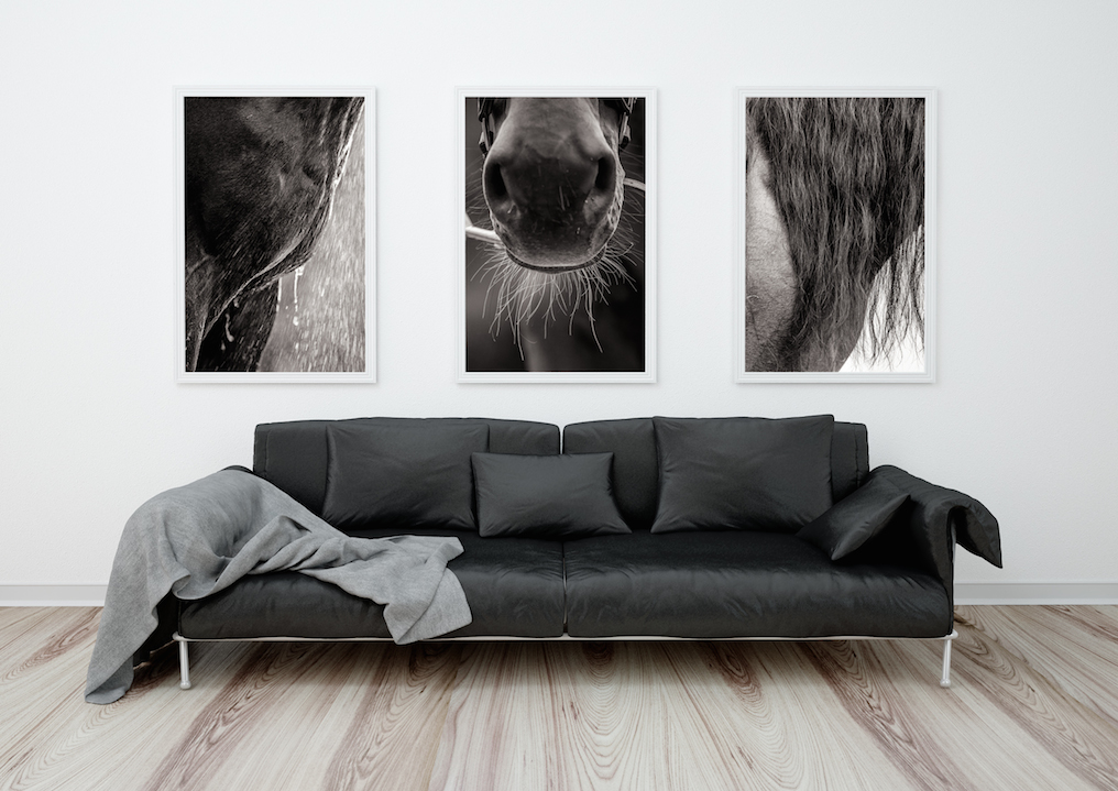 triple-poster-frame-with-sofa-mockup-cheval-HD copy