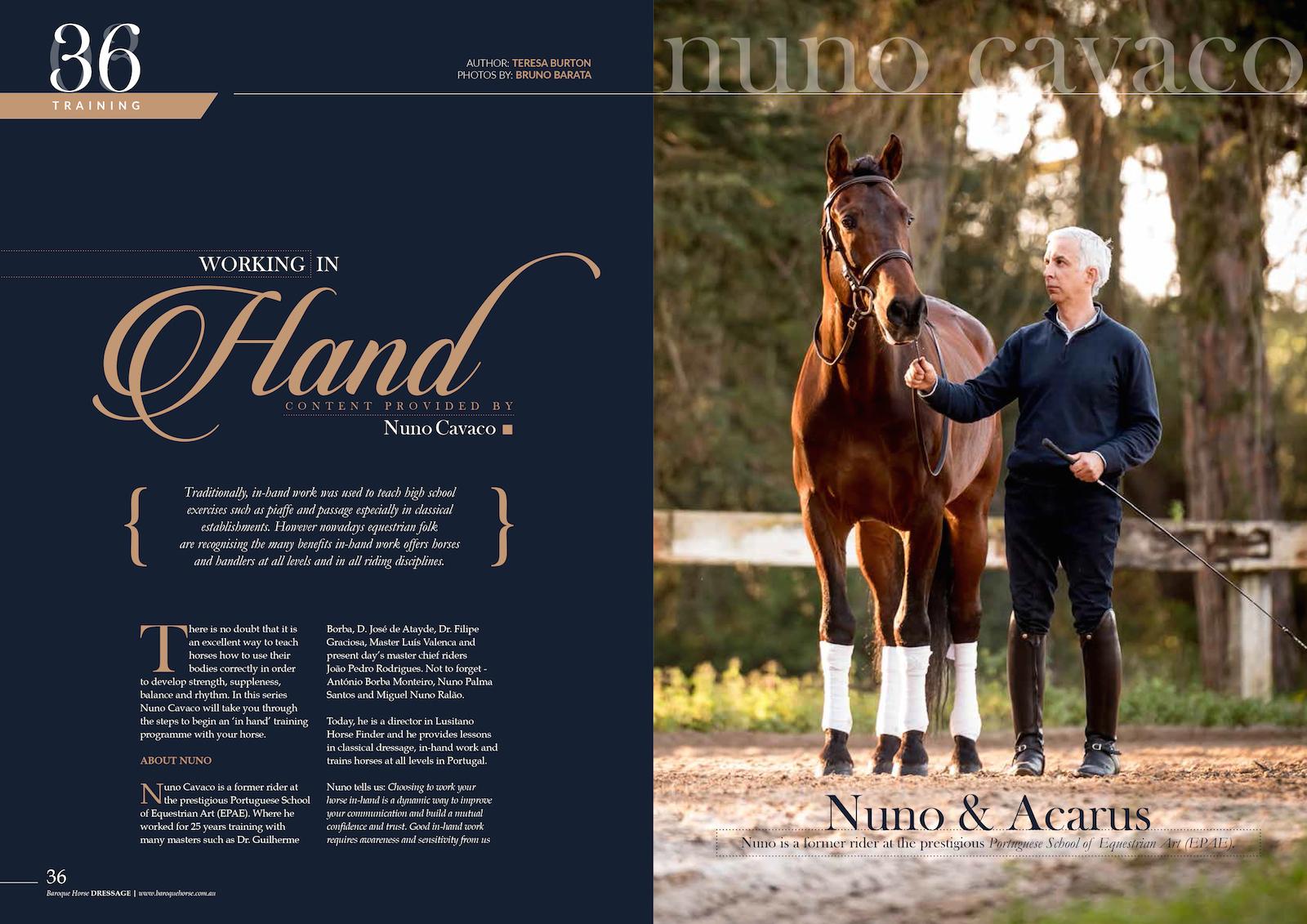 BHD issue 27- Nuno-1