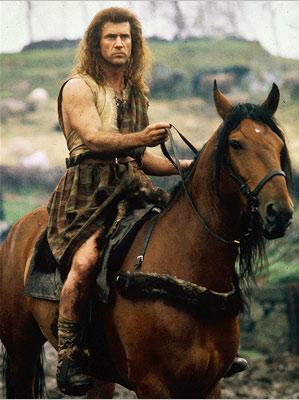 Braveheart-Mel-Gibson_l