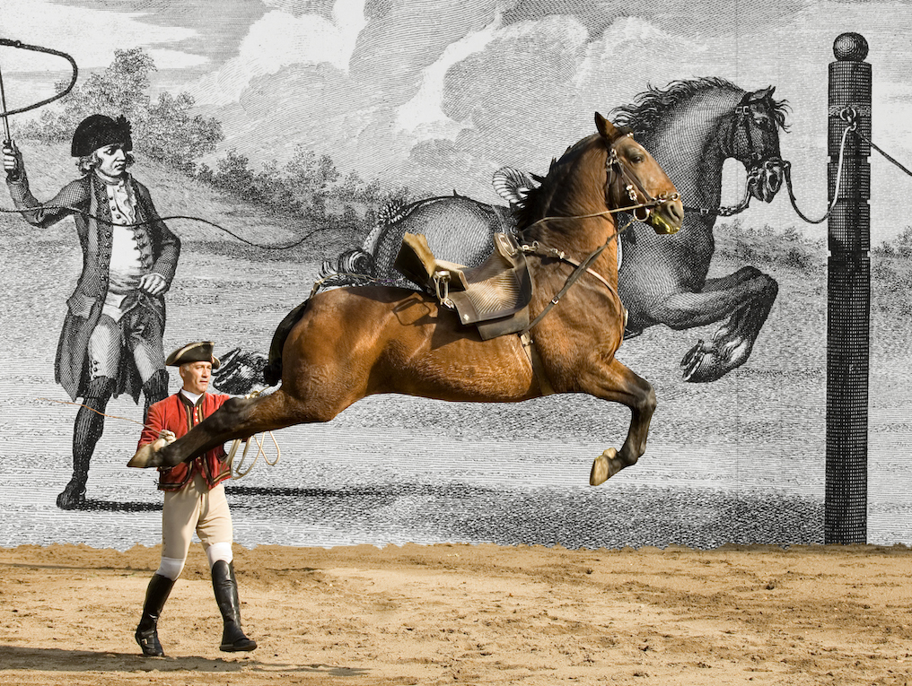 1_Portuguese_School_of_Equestrian_Art_credits_PSML_Pedro_Yglesias