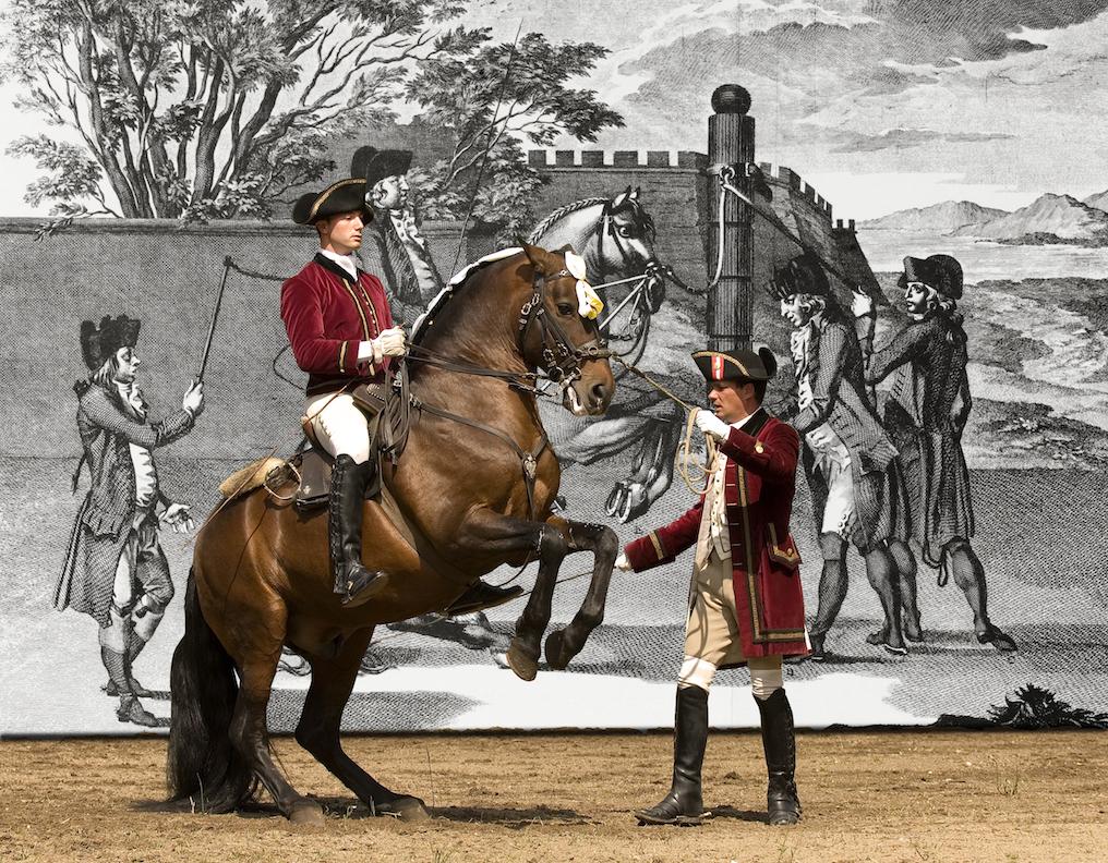 3_Portuguese_School_of_Equestrian_Art_credits_PSML_Pedro_Yglesias