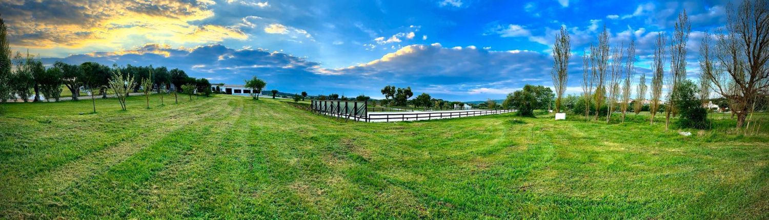 Equestrian Property To Buy Portugal Lusitano Horse Finder